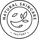 Natural Skincare Factory